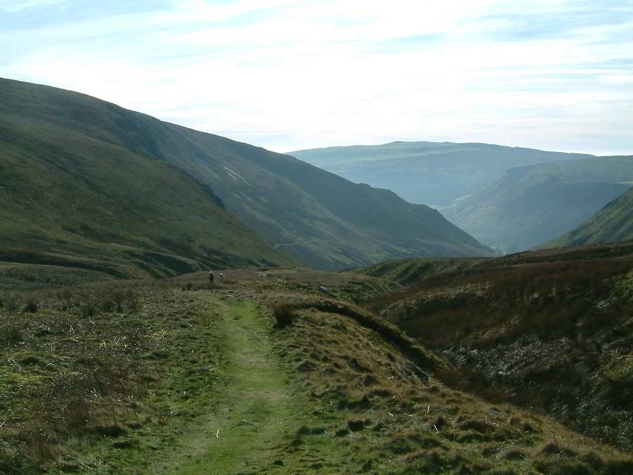 Berywen Mountains 007