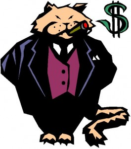 Fat-Cat-Banker-265x300