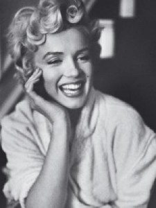 Marilyn_Life