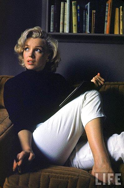 Marilyn_Monroe_life