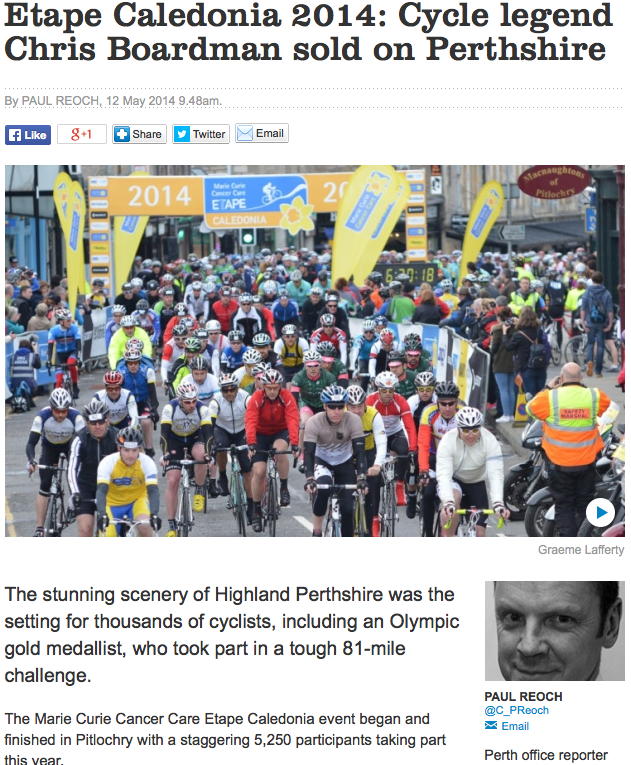 Etape Caledonia screenshot.jpg